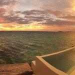 Hilton Bora Bora Nui Resort & Spa Foto