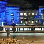 Foto di Union Station