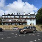Photo of Depoe Bay Inn