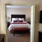 BEST WESTERN PLUS Grosvenor Airport Hotel Foto
