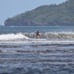 Catching a wave at WRSC