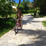 Photo de Tortuga Bay Hotel Puntacana Resort & Club