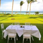 Photo of Tortuga Bay Hotel Puntacana Resort & Club