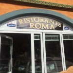 Photo de Ristorante Roma