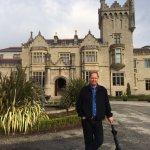 Foto di Lough Eske Castle, a Solis Hotel & Spa