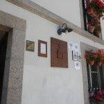 Foto de Costa Vella Hotel