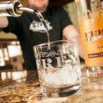 Frey Ranch Vodka