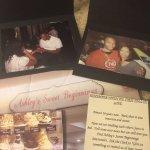 Ashley's Sweet Beginnings의 사진