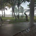 Foto de Vistamarina Casa Hotel