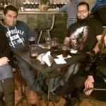 Amati Cafe