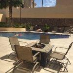 Photo of Hampton Inn by Hilton Chihuahua City