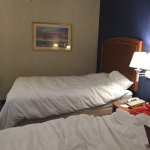 Foto di Hampton Inn by Hilton Chihuahua City