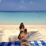 Infinity Bay Spa and Beach Resort-bild