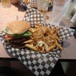 Billede af Sky Ranch Restaurant