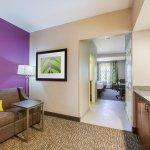 Foto de La Quinta Inn & Suites Kearney