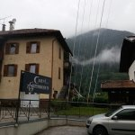 Photo de Hotel Garni Sottobosco