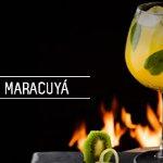 ภาพถ่ายของ Sonora Grill Prime Masaryk