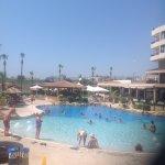 Atlantica Golden Beach Hotel Imagem