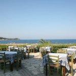 Maistrali Fish Tavern - Ouzeri