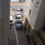 Foto de Eastin Residences Muscat