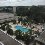 Foto de Hilton Orlando Lake Buena Vista