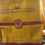 Photo of La Cure Gourmande