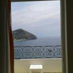 Foto di Hotel Terme San Michele
