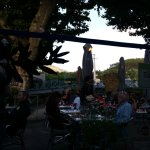Photo de Brasserie de l'Etoile