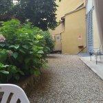 Foto de Ariele Hotel