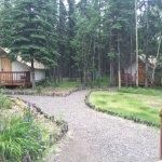 Photo of Sven's Basecamp Hostel