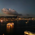 Renaissance Hong Kong Harbour View Hotel Foto