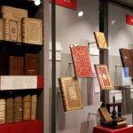 Foto de Biblioteca Chester Beatty