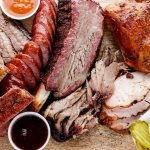 Houston Barbecue Company