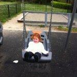 Foto de Argyle on the Park