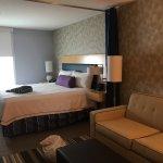 Home2 Suites by Hilton Columbus Foto