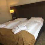 AVITAL Resort Foto