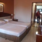 Foto di Suryansh Hotel and Resort