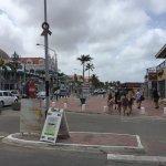 Photo de Tamarijn Aruba All Inclusive