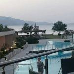 Photo de Cavo Spada Luxury Resort & Spa