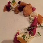 Photo de Restaurant August