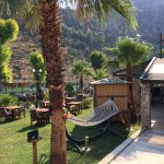 Hotel Grenadine Lodge Foto