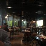 Zdjęcie Terrace Grill