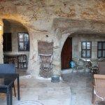 写真Cappadocia Castle Cave Hotel枚