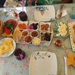 Photo of Hayriye's Restaurant