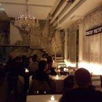 Photo de Bowery Poetry Club