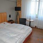 Cityhotel Konigstrasse Foto