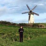 Skerries Mills Foto