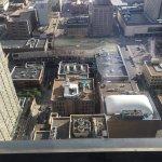Photo de Grand Hyatt Denver Downtown