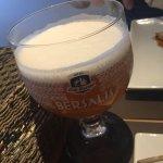 Bersalis Sourblend au fut et Bersalis Triple. Des bières régionales de qualité