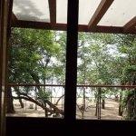 Hotel Bosque del Mar Playa Hermosa-billede